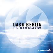 Dash Berlin: Till the Sky Falls Down