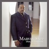 Marvin Sapp: Diary Of A Psalmist