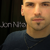 Jon Nite: Jon Nite