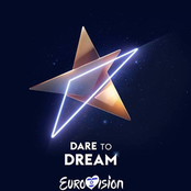 Eurovision Song Contest: Tel Aviv 2019