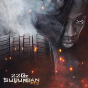 Suburban, Pt. 2 - Single