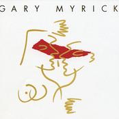 Gary Myrick: Language