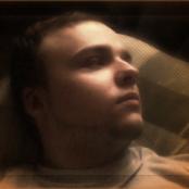 Аватар для mr_CATMAN