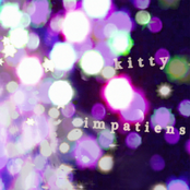 Impatiens - EP