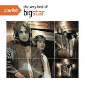 Playlist: The Very Best of Big Star