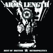 Best Of British / Metropolitics