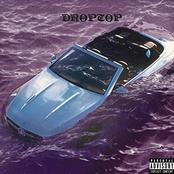 DROPTOP