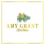 Amy Grant Christmas