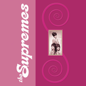 The Supremes: Box Set