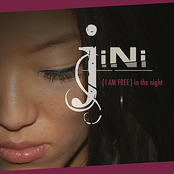 (I Am Free) in the Night