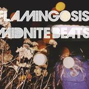Midnite Beats