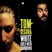 Tom Segura: White Girls With Cornrows
