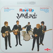 Having a Rave Up with The Yardbirds (2015 Remaster)