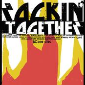 Rockin' Together