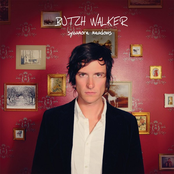 Butch Walker: Sycamore Meadows