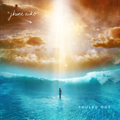 Jhene Aiko: souled out