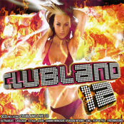 Clubland 12