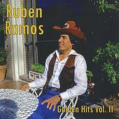 Ruben Ramos: Golden Hits, Vol. II