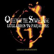 Lullabies to Paralyze (Bonus CD)