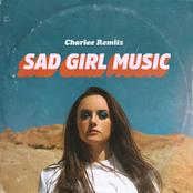 Sad Girl Music