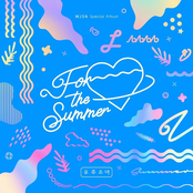 For the Summer - EP