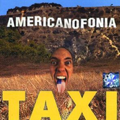 Americanofonia