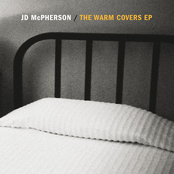 Jd McPherson: The Warm Covers EP