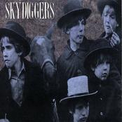 Skydiggers: Skydiggers
