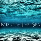 The Sea EP