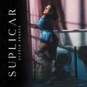 Suplicar - Single