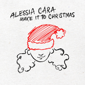 Make It To Christmas