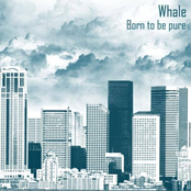 Whale - Born To Be Pure