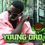 Shoulder Lean