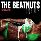 Milk Me (Retail)