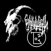 Baphofucked Promo Demo '11