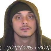 GONNABE + BONUS