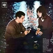 The Paul Simon Songbook [Bonus Tracks]