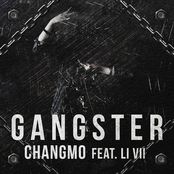 Gangster (feat. 리비) - Single