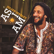 Julian Marley: As I Am