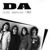 Live Bootleg '82