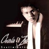Charlie Zaa: Sentimientos
