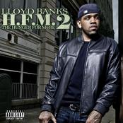 H.F.M. 2 (Explicit Version)