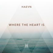 Where the Heart Is - Single