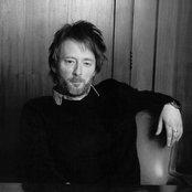 Avatar für Thom Yorke