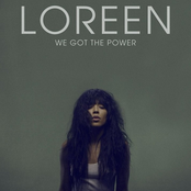 We Got The Power - Single