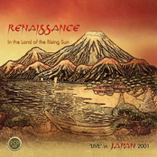 Renaissance: In the Land of the Rising Sun