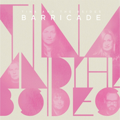 Tina and the B-Sides: Barricade