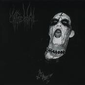 The Eternal Eclipse - 15 Years of Satanic Black Metal