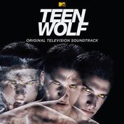 Teen Wolf (Original Television Soundtrack)