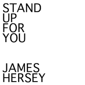 Stand Up For You